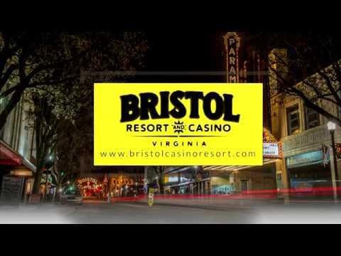 Bristol Resort and Casino -  Amusement Center