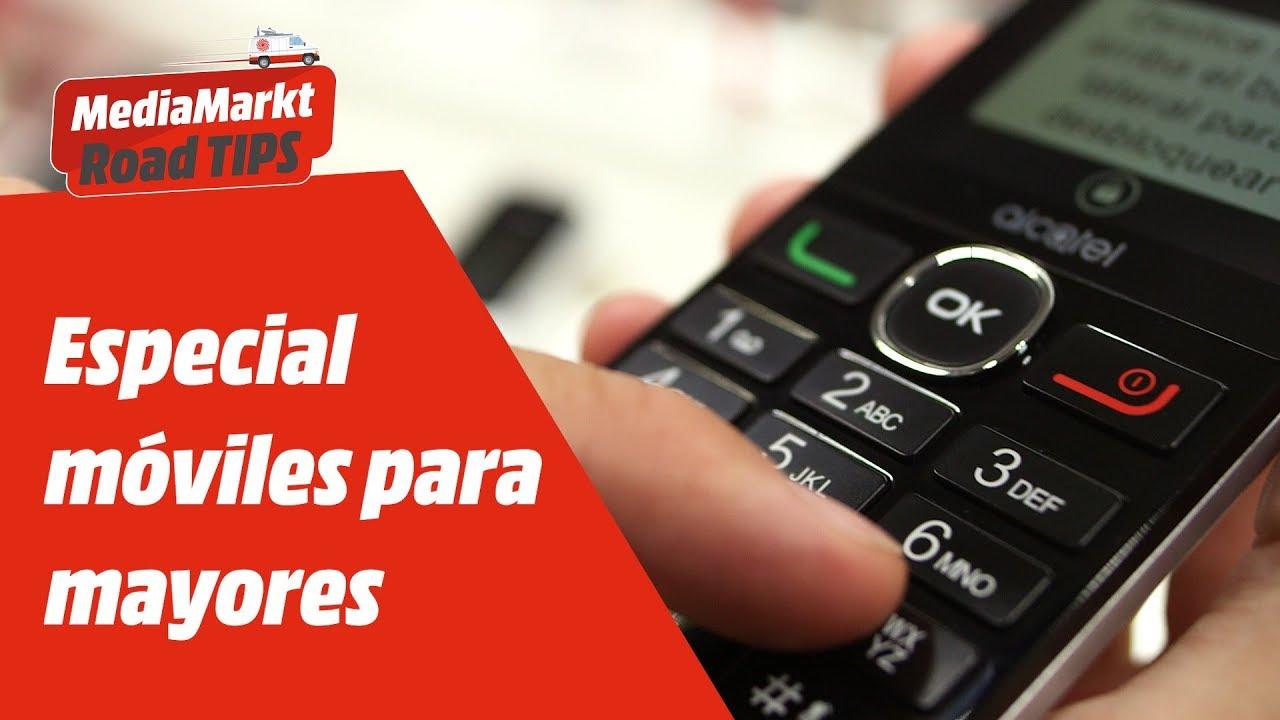 87aac78c214 Ofertas en la tienda de Telefonía Online: Huawei, Samsung, Sony   MediaMarkt