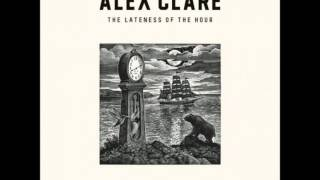 Watch Alex Clare Tight Rope video