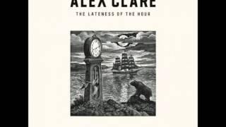Alex Clare - Tight Rope