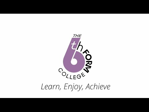 Discover The Sixth Form College Farnborough