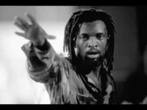 Lucky dube kiss no frog lyrics