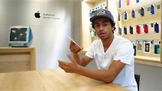 Jaké jsou výhody autorizované opravy Apple iPhone v iOpravna