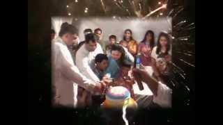 Sai Balram Sahib Ji 43rd Birthday