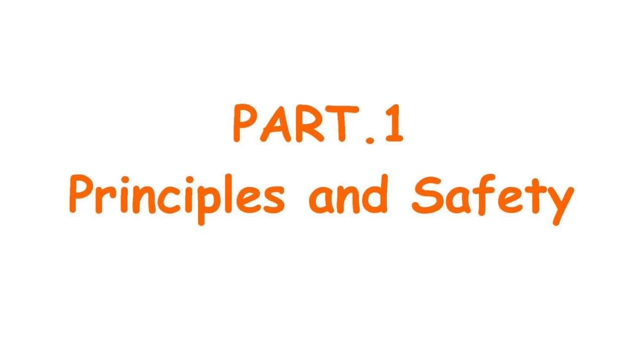 0521 1 MRI原理與安全