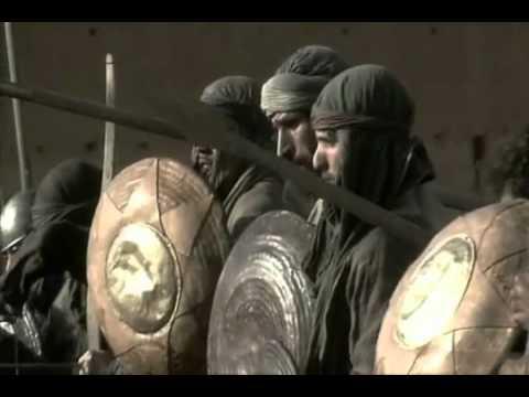 فيلم الحرب Sige Of Jotopata