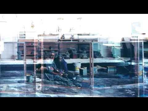 Museum of Contemporary Art Chicago - Video