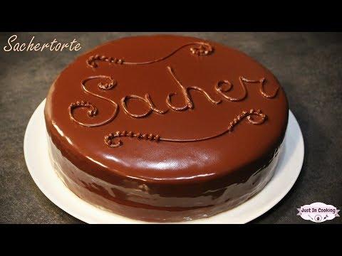 recette-du-sachertorte-:-gâteau-chocolat-abricot