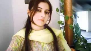 Desi Prank Phone Call To Desi Girl Farzana In Uk   Hindi and Urdu