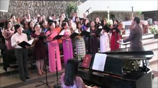 Cho Nước Trời Mai Sau - Nguyễn Duy