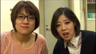 YouTubeが好きな貴方が必ずみておくべき情報http://goo.gl/Lv9Y1G 日本...