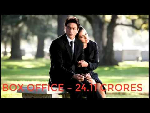 15 Highest Grossing Bollywood Movies At USA/Canada Box Office