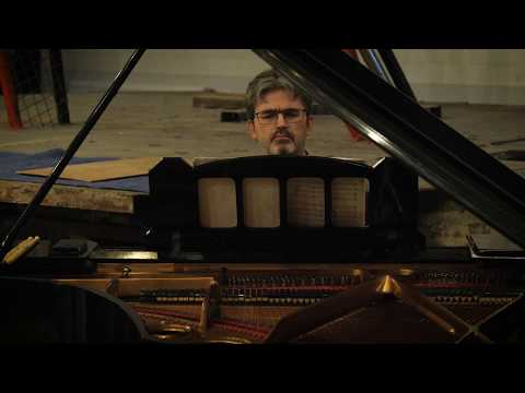 МАСМ (Московский ансамбль современной музыки) Программа «Бах и время»