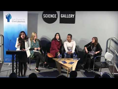Advocacy in Restrictive Abortion Regimes