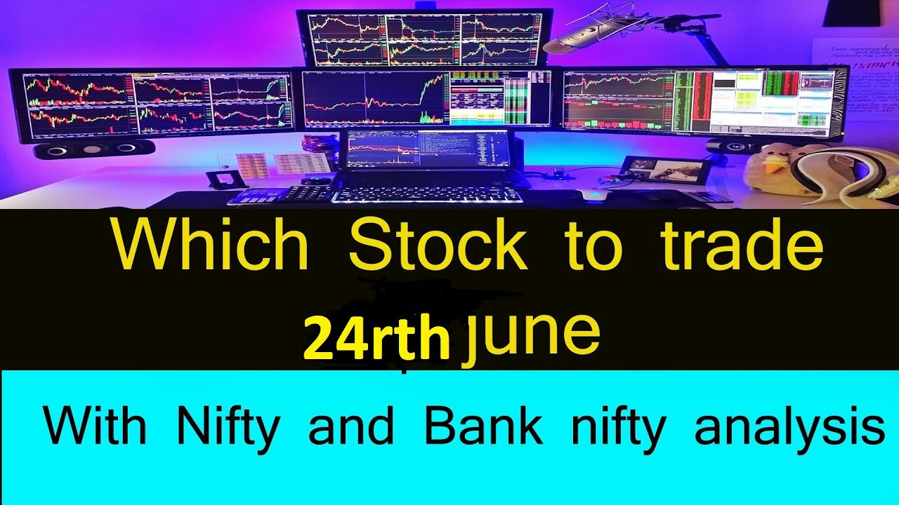 6+ Ridiculously Powerful Stock Market Trading Strategies | IFMC Institute
