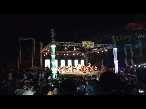 Om Wawes feat Guyon Waton - Penak Konco