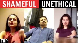 The Shocking amp Dark Side Of Bollywood Celebrities Exposed