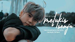 Download Jaehyun — Melukis Senja