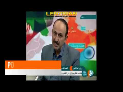 Iranian TV claim : India will buy Nuclear fuel from Iran  for its 3 nuclear power in Rajistan