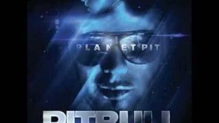 Pitbull feat. Enrique Iglesias - Come N  Go [New Song 2011]