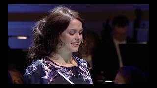 Piken med svovelstikkene - Lykke Kristine Moen