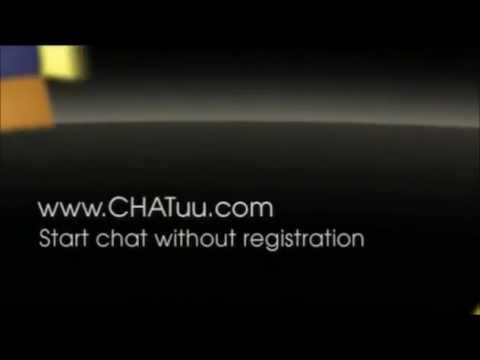 Chat Rooms without registration - Chat786 Free Online Chat Rooms: Live Chat Room for Girls and Boys, Singles Chat Room without Registration for Online