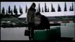 A HEART TOUCHING LOVE STORY  ( I love u shreya ) - YouTube.FLV