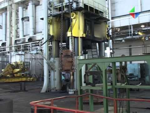 Состояние здоровья профессиональных работников атомной