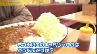 2008/5/1 第2回急行春山新年会@ロフトプラスワン テラめし倶楽部主宰マ...