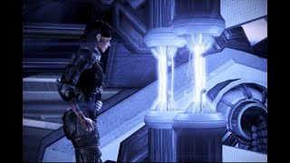 Why You're Wrong About Mass Effect 3's Ending