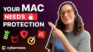 Best antivirus software for Mac in 2021 screenshot 3