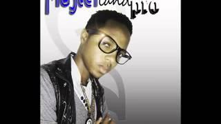 Video ndakwubaha by Master land  burundi 2013 ( menya amakuru promoted ) download MP3, 3GP, MP4, WEBM, AVI, FLV November 2018