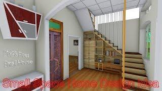 Home Design Plan For 21x31 Feet Small Area. थोड़ी जगह में सुन्दर और अच्छा घर निर्माण करें।