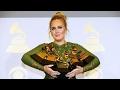 Adele в слезах отказалась от премии Grammy в пользу Beyonce mp3