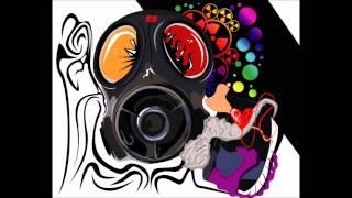 Depeche Mode - Enjoy The Silence (Growling Machines)