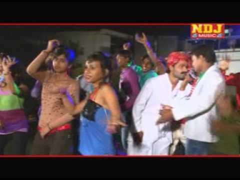 Haryanvi video songs / Tau Mat hate Pachhe Ne /   deepak dildar ,yashpreet kaur