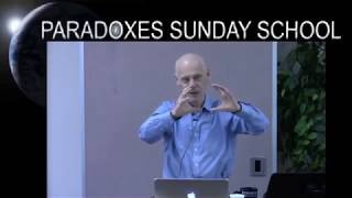 Hugh Ross - More Evidence for God with Dark Matter Confirmation