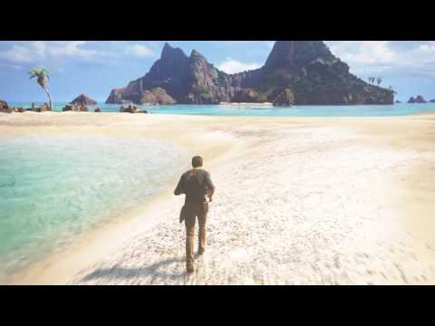 Uncharted 4: Collectibles   Part 3   Treasures   Journal Entries   Journal Notes   Conversations