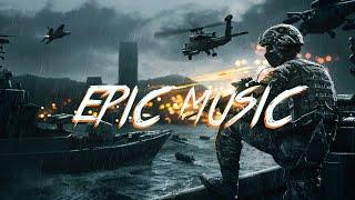 Крутая Эпическая Музыка | The Best Epic Music