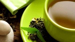 Монастырский чай от аритмии
