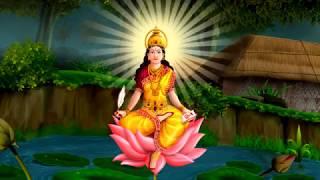 Odisha Aamara Janama Bhuin