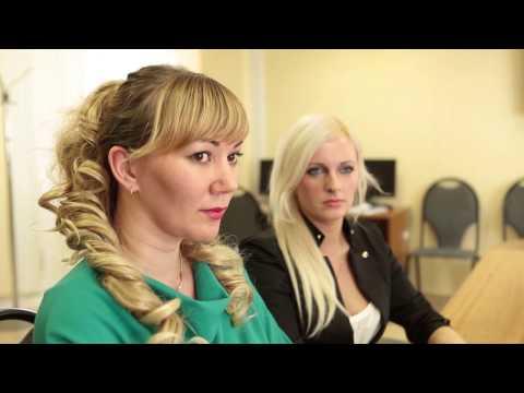 Налоговая советского района  фильм