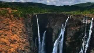 Kannada - Preethiya Manashantiya- Psycho - Raghu Dixit