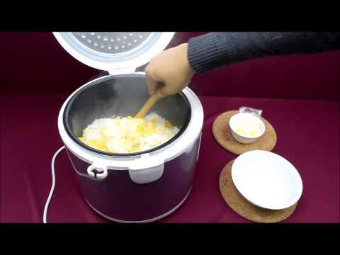 Arabian Kitchen : Cara Masak PES YEMENI MEDNDHI