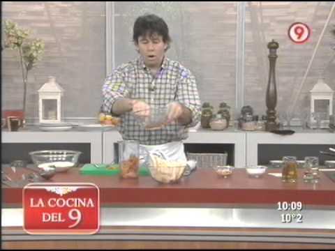 Aj de gallina arroz peruano 2 de 4 ariel rodriguez for Cocina 9 ariel rodriguez palacios facebook