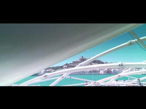 Lio Ibiza Structure Remodeling - Remodelación Estructura Lio Ibiza