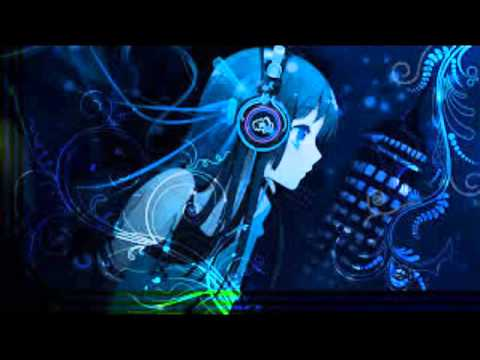 Centuries Gazzo Remix [Nightcore]
