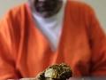 Delaware Prisons Serve Loaf Amid Declining Use