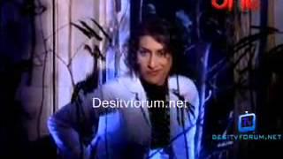 Kaala Saaya [Episode 23] - 23rd February 2011  Watch Online Part 1