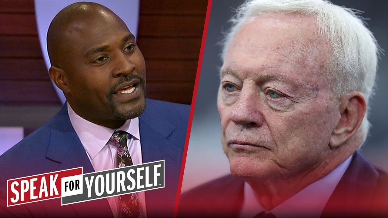 wiley-and-whitlock-discuss-jones-praise-of-dak-as-a-franchise-qb-nfl-speak-for-yourself